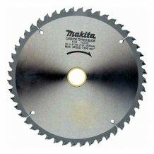 Пильный диск Makita по алюминию SPECIALIZED 260х30/15,88 мм 60Т (A-85014)
