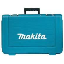 Кейс Makita (824914-7)