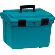 Ящик для инструмента Makita (824554-1)