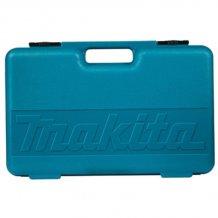 Ящик для инструмента Makita (824449-8)
