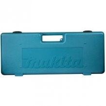 Ящик для инструментов Makita (824539-7)