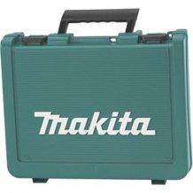 Ящик для инструмента Makita (824567-2)