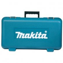Кейс Makita (824708-0)