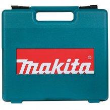Кейс Makita (824809-4)