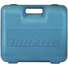 Кейс для инструментов Makita (824572-9)