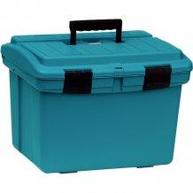 Пластмассовый кейс для дисковой пилы Makita (824555-9)