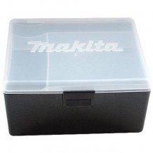 Ящик для инструмента Makita (824781-0)