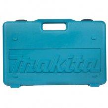 Кейс Makita (824581-8)