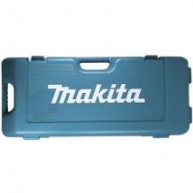 Ящик для инструмента Makita (824853-1)