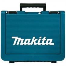 Кейс Makita (824774-7)