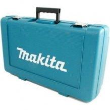 Ящик для инструмента Makita (824767-4)
