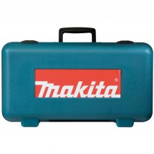 Кейс Makita (824771-3)