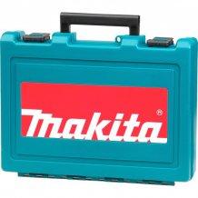 Кейс Makita (824775-5)