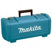 Пластмассовый кейс для эксцентриковой шлифмашины Makita (824806-0)