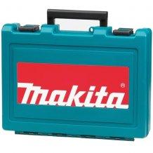 Кейс Makita (824595-7)