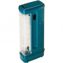 Аккумуляторный фонарь Makita (DEAML701)