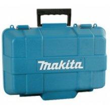 Пластмассовый кейс для рубанка Makita (824892-1)