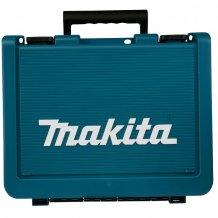 Пластмассовый кейс для перфоратора Makita (824789-4)