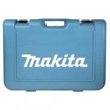 Пластмассовый кейс для перфоратора Makita (824799-1)