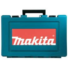 Кейс Makita (824695-3)