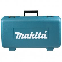 Кейс Makita (824786-0)