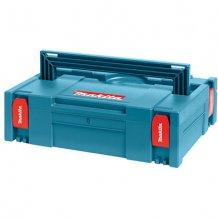Ящик для инструмента Makita (824810-9)