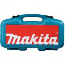 Кейс Makita (824562-2)