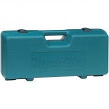 Пластмассовый кейс Makita (824958-7)