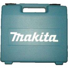 Кейс Makita (824923-6)