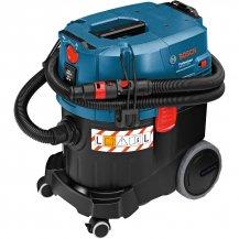 Пылесос Bosch GAS 35 L SFC+