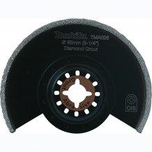 Сегментный пильный круг Makita (B-21521)