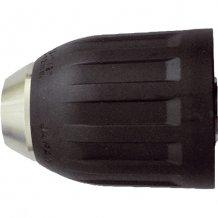 Быстрозажимной патрон Makita 1,5-13 мм (763199-9)