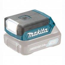 Аккумуляторный фонарь Makita (DEAML103)