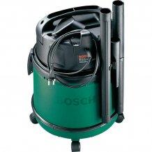 Пылесос Bosch PAS 11-21