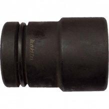 Ударная головка Makita Cr-Mo с уплотнительным кольцом 17х50 мм (A-85494).