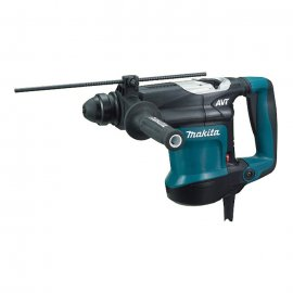 Перфоратор Makita SDS-Plus HR3210FCT (47527)