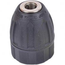 Быстрозажимной патрон 0,8-10 мм. (766026-9)