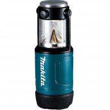 Аккумуляторный фонарь Makita (DEAML102)