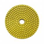 Полировальные круги